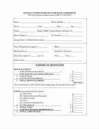 Resume For Tim Hortons Job 24 Elegant Resume Samples For Tim Hortons Resume Sample Template 21