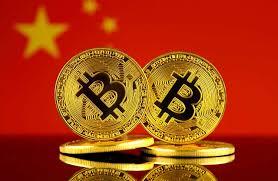 Polícia apreende mineradora de bitcoin que minerava r$ 2 milhões por dia! China Pode Legalizar Mineracao De Bitcoin