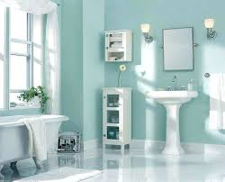 best paint for bathroom walls small bathroom paint colors bathroom wall color ideas bathroom ceramic tiles best paint for bathroom walls