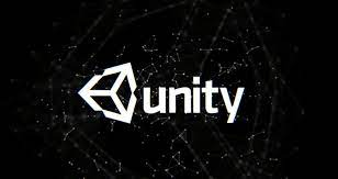 Unity adds NVIDIA DLSS support to its ...