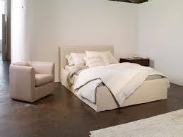 Calvin Klein Bedroom Furniture Calvin Klein Home Bed Calvin Klein Home Pinterest Home