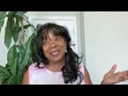 Pastor Mavis Vaughn - YouTube