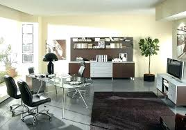 Office Design Ideas For Small Business Adorable Office Decorating Ideas Work Work Office Decorating Ideas Best