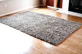sams club rugs 8x10 area rugs sams club outdoor rugs 8x10