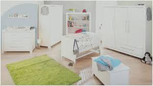 Baby Schlafzimmer Set Bibleversesboardgq