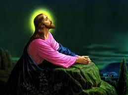 Download Free Jesus Wallpapers Group (58+)