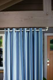 Best 25+ Outdoor curtains ideas on Pinterest | Patio curtains, Deck curtains  and Drop cloth curtains outdoor