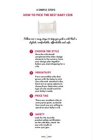 baby room checklist. Simple Checklist Baby Room Checklist How To Choose A Crib For The Nursery Information That  Will With Baby Room Checklist