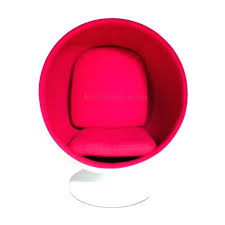 cute chairs for bedrooms cool chairs for bedroom medium size of modern bedroom cool sofas fireside cute chairs for bedrooms