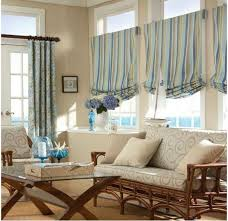 room curtains catalog luxury designs: hope you ve been inspired by these designs