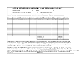Electrical Invoice Template Free Electrical Invoice Template Free and Electrical Invoice Template Pdf 45