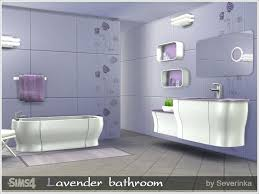 lilac bathroom lilac bathroom rug set