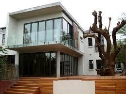 pka architects pretoria south africa graph equation