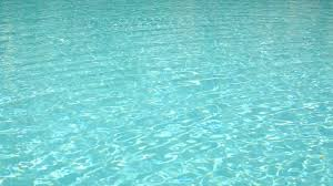 pool water wallpaper. Wonderful Water Shiny Bright Blue Water In The Swimming Pool Surface Of  Slow Motion Stock Video Footage  Videoblocks With Pool Water Wallpaper