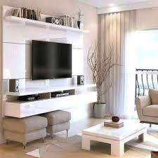 white tv entertainment center. Tv Entertainment Center With Doors City White Gloss Sliding