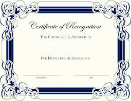 Download Award Certificate Templates Free Printable Soccer Certificate Templates Sports Template