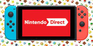 Games That Likely Won't Appear in Tomorrow's Nintendo Direct
