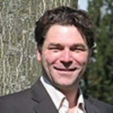 Alexander SIEGMUND   Prof. Dr.   Pädagogische Hochschule ...