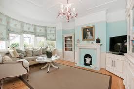 green dragon lane winchmore hill n21 3 bedroom house