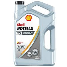 Synthetic Blend Oil Comparison Chart Synthetic Diesel Engine Oil Shell Rotella T5 Synthetic