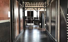 houston flooring warehouse houston