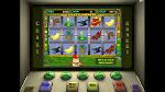 Crazy Monkey – удивительный игровой автомат