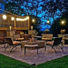best patio string lights impressive on decorative patio lights new decorative outdoor string lights study room