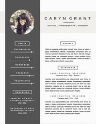 Resume Templates For Designers 28 Resume Templates Free Word Format