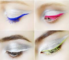 diffe eyeliners 1