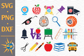 The idea of the game is to get to your. Svg Cricut Crayon Svg Free Free Svg Cut Files Create Your Diy Projects Using Your Cricut Explore Silhouette And More The Free Cut Files Include Svg Dxf Eps And Png Files
