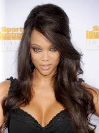 Asian Women Hair Style asian layered hairstyle asian long layered hairstyles women hair libs 2319 by stevesalt.us
