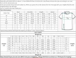 Xl Size Chart Shirt Us 13 9 12 Off Printed Significant Otter T Shirt Clothes T Shirt O Neck Cool Tee Shirt Man Short Sleeved S 3xl Design Tops In T Shirts From Mens