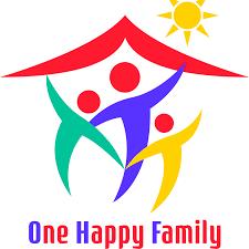 One <b>Happy Family</b> - Community Center, Lesvos - Home | Facebook