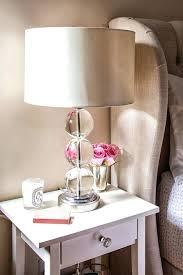 side table and lamp small side table lamps side table lamp combo