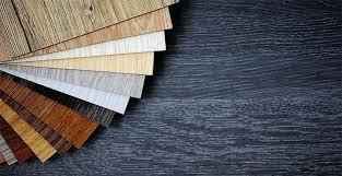 best vinyl plank flooring shaw floor cleaner
