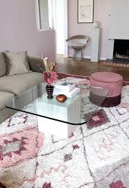 modern oriental rugs modern oriental modern living rooms with oriental rugs