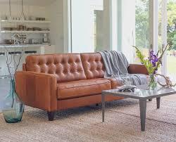 scandinavian leather furniture. gustav sofa scandinavian leather furniture i