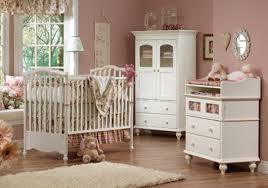 next childrens bedroom furniture. Baby Girls Bedroom Furniture Cute Nursery Childrens Shabby Chic Nurseries Sugar Sweet Homes View Larger Dresser. Previous · Next N