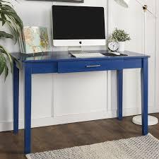 cascade writing desk