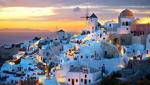 السفر إلى قبرص.. دليلك لأفضل الأماكن والفنادق وأرخصها وطريقة استخراج  التأشيرة