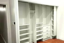 reach in closet custom reach in closets small space organization designers inside reach in closet remodel reach in closet