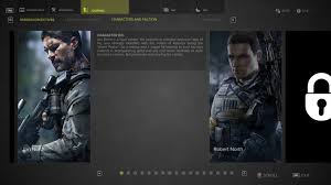 Ghost warrior 3 (2017)   act 2: The Good The Bad And The Ugly Of Sniper Ghost Warrior 3