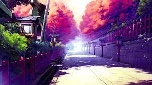 Japan Anime Wallpapers - Wallpaper Cave