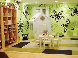 Owl Bedroom Decor Kids Owl Bedroom Decor Uk Best Bedroom Ideas 2017