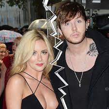 James justin has played more games this season than any other leicester player. James Arthur Splits From Girlfriend After 12 Months Left Gutted Mirror Online