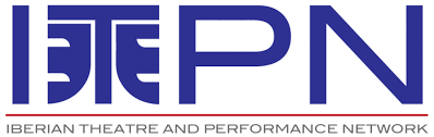 Mla Guidelines 2020 Itpn Iberian Theatre And Performance Network