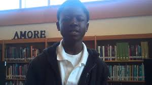 - Booktalks Giles Library Lhs Lamar Lair Youtube Id -- Fake By