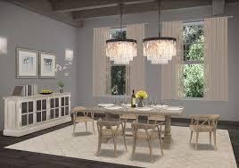 Pretty Design Autodesk Home On Ideas  Homes ABCAutodesk Room Design