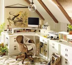 Small Picture Home Office Designs for Small Spaces
