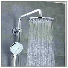 brushed nickel rain shower head rain shower head throughout brushed nickel remodel brushed nickel rain shower